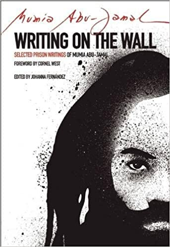 writing or writings