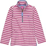 Joules Girls Fairdale Jumper