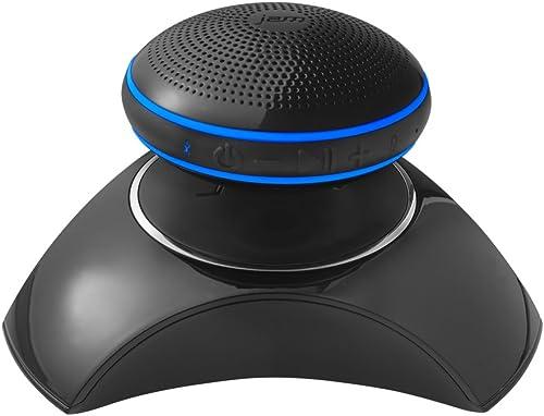 JAM Levity Wireless Levitating Speaker