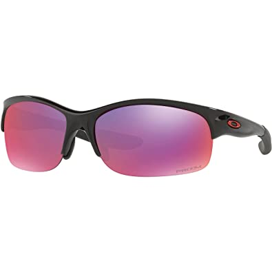 Amazon.com: Oakley Commit Iridium - Gafas de sol sin montura ...
