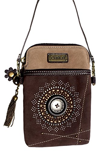 Chala Crossbody Cell Phone Purse product image