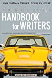 Simon and Schuster Handbook for Writers 9780205651269