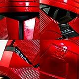 Haho Sith Trooper Helmet Star Wars 9 Rise of