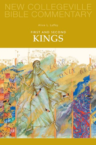 an analysis of the first and second book of kings in the bible The books of 1st and 2nd kings were so named because they record and interpret the reigns of all the (2nd kings) (bible knowledge commentary on first last.