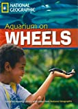 Aquarium on Wheels, Waring, Rob, 1424045916