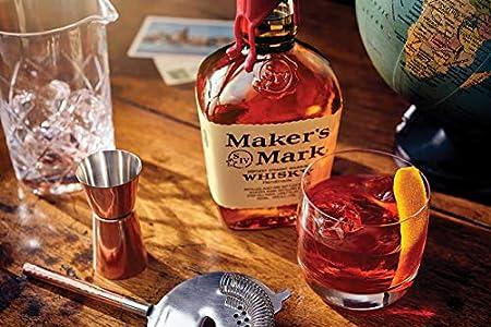 Marker's Mark Kentucky Bourbon Whisky,, 700ml