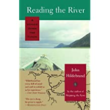 Reading the River: A Voyage Down the Yukon