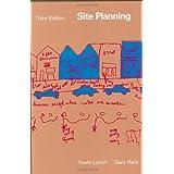Site Planning, Third Edition