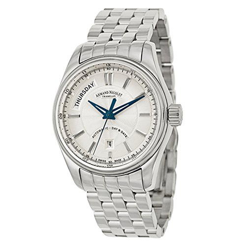 armand-nicolet-m02-mens-automatic-watch-9141a-ag-m9140