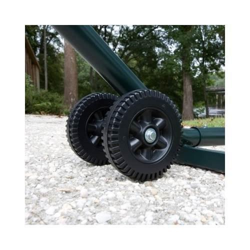 Bliss Hammocks HA-507 Wheel Kit