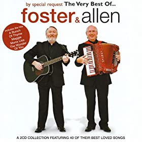 download Frontiers of