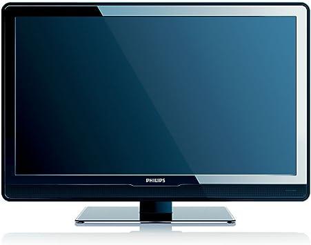 Philips 42PFL3603D - Televisión Full HD, Pantalla LCD 42 pulgadas: Amazon.es: Electrónica