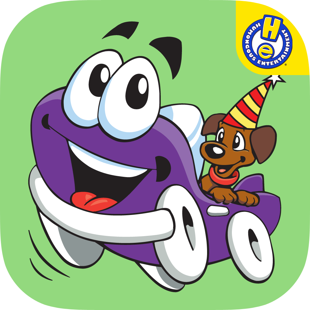 pep games for kids - 5