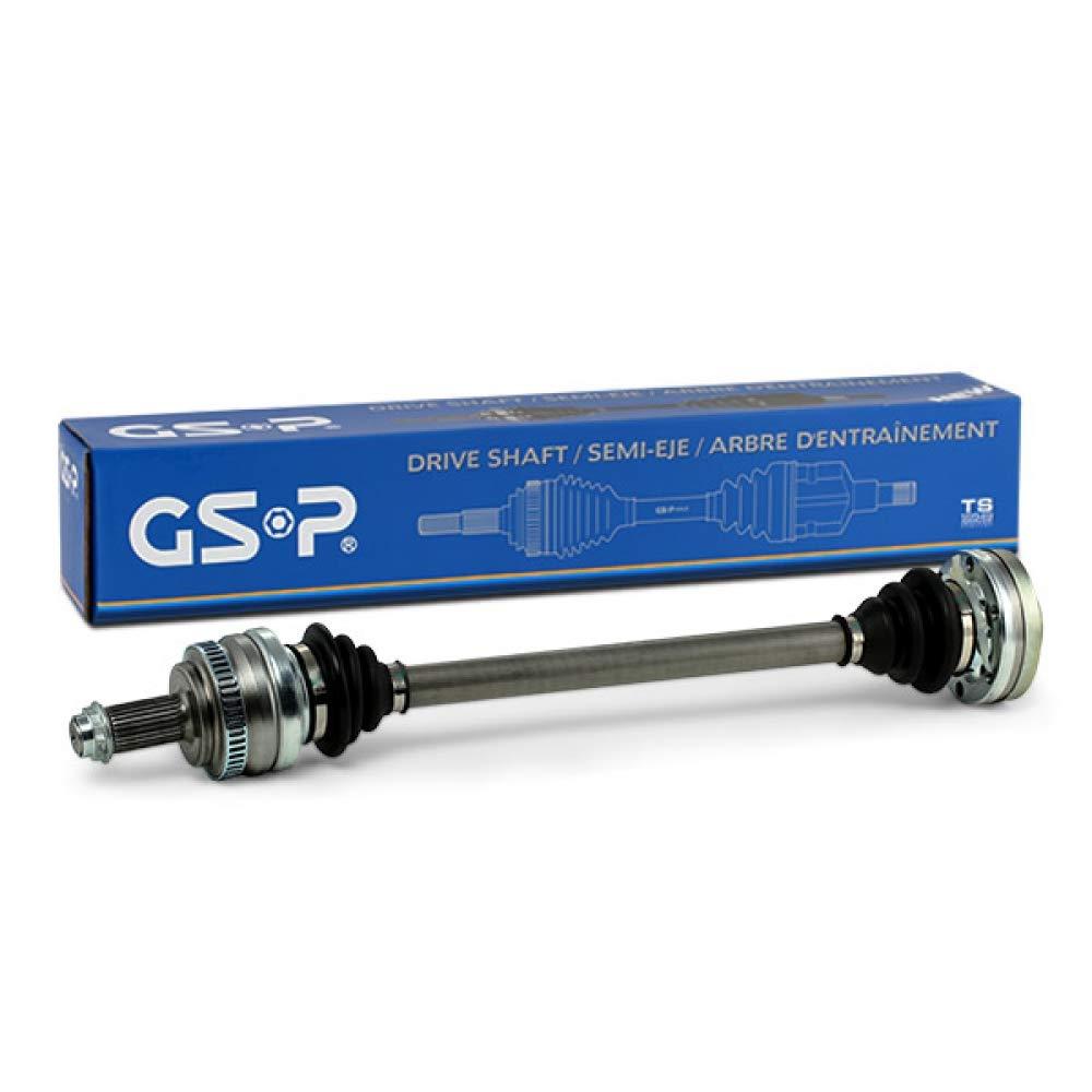 GSP 205007 Drive Shaft