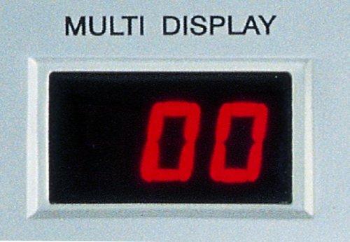 DELSON CK-65 - Teclado electrónico (ABS, 61 teclas, 2 altavoces integrados), color plateado: Amazon.es: Instrumentos musicales