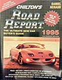 img - for Chilton's Road Report 1995 book / textbook / text book