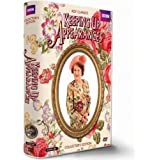 Keeping Up Appearances Collector's Edition (DVD, 10-Disc Set) Complete Series