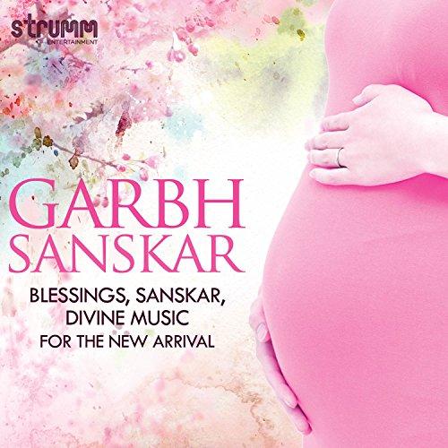 garbh-sanskar-blessings-sanskar-divine-music-for-the-new-arrival-pt-jasraj-shankar-mahadevan-sanjeev