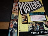 The Confident Collector Posters Identification and Price Guide, Tony Fusco, 0380770105