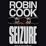 Seizure   Robin Cook