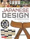 **Winner, Choice Magazine Outstanding Academic Title 2015**This Japanese design book presents the arts, aesthetics and culture of Japan with over 160 stunning color photos and extensive historical and cultural commentary .  The Japanese sensi...
