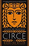 """A bold and subversive retelling of the goddess's story,"" this #1 New York Times bestseller ""manages to be both epic and intimate in its scope, recasting the most infamous female figure from the Odyssey as a hero in her own right"" (Alexandra Alter, T..."