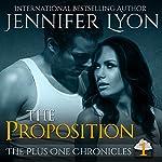 The Proposition: The Plus One Chronicles | Jennifer Lyon