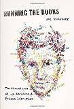 Running the Books, Avi Steinberg, 0385529090