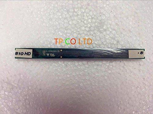 New Sony Inverter - New LCD Inverter For SONY Vaio s300 s400 TW9394V-0 V22 inverter