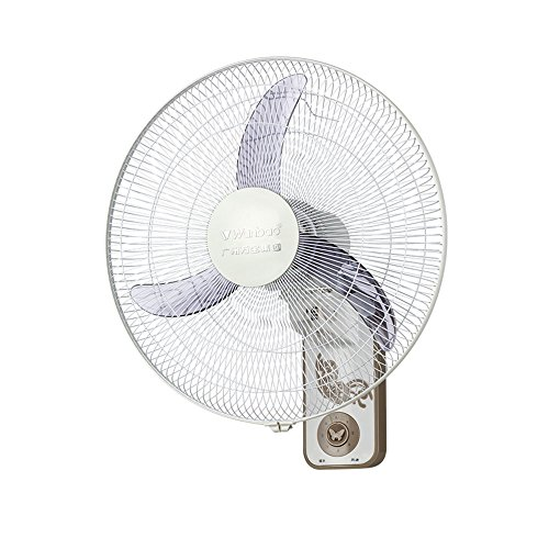 Electric fan wall /Manual wall fan /hanging fan/ fan shaking his head home bedside dining room wall hanging wall fan /household fan / engineering fan wall fan/ wall-mounted energy-saving mute fan by Wall fan
