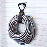 Easy-Carry Wrap-It Storage Straps
