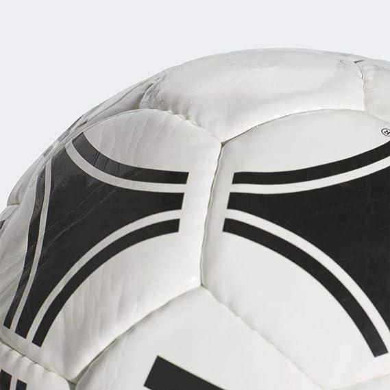 adidas Tango Rosario - Balón de fútbol para Entrenamiento: Amazon ...