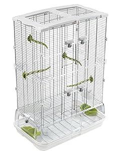 Vision Bird Cage M02