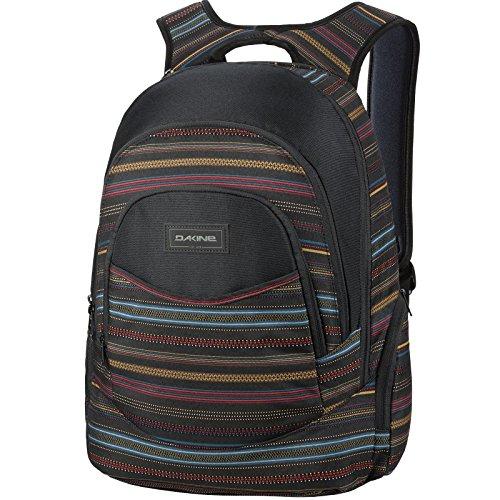 DAKINE 2er SET Laptop Rucksack Schulrucksack PROM + EBAG SM Sporttasche Nevada v2guE3fwgk