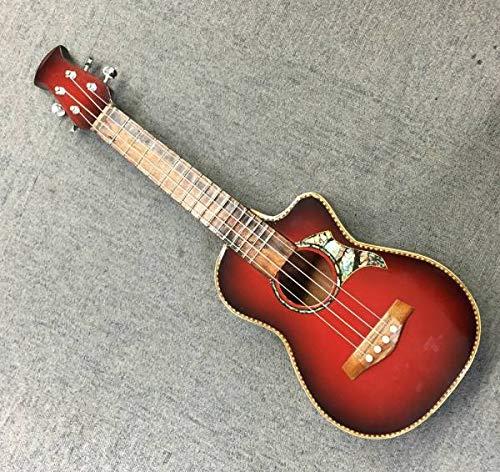 有名な高級ブランド ウクレレ セブ島 セブ島 貝デザイン シェル使い楽器 シェル使い楽器 ウクレレ B07PWT3ZLN, FOREX森産業ガーデンショップ:5e8ad2e3 --- arianechie.dominiotemporario.com
