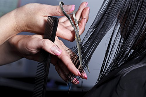 The 8 best salon scissors set