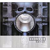 Brain Salad Surgery by Emerson Lake & Palmer (2009-01-01)