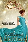 A Spellbound Christmas (A Spellbound Consortium)