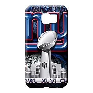 samsung note 3 First-class Phone Protective Stylish Cases phone covers Denver Broncos nfl football logo