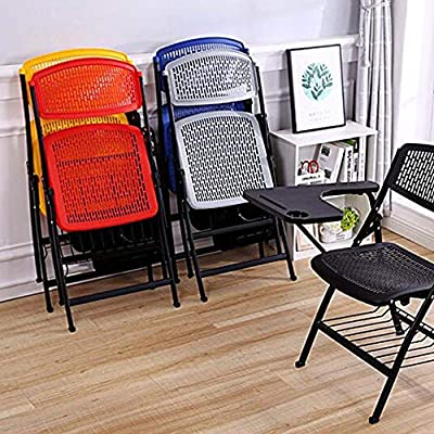 Amazon.com: Towero - Silla de entrenamiento plegable con ...