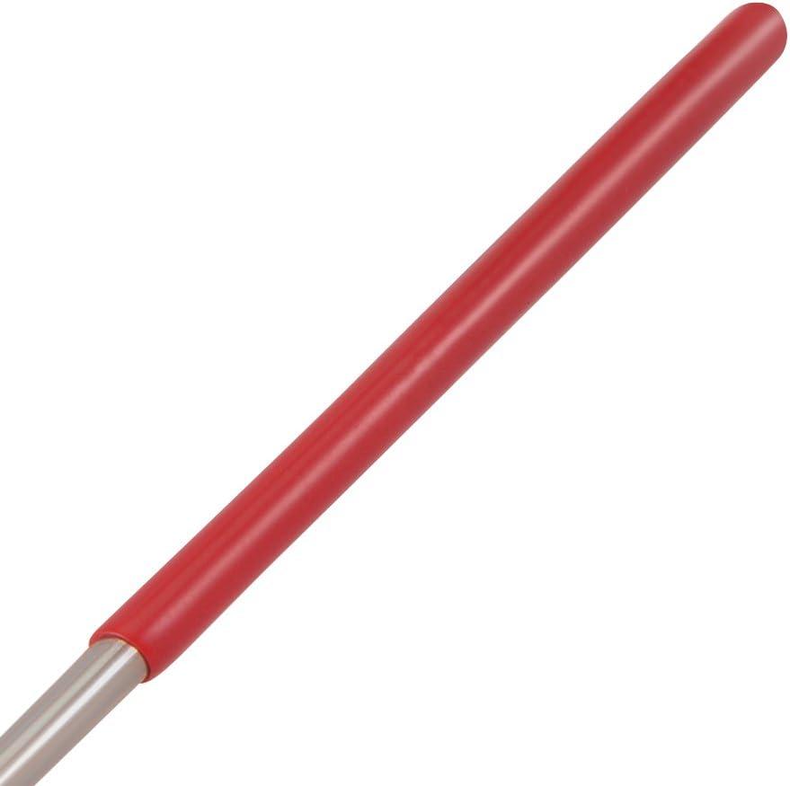 Sourcingmap Lima de agujas de diamante triangular 2 unidades, 4 x 160 mm, grano 150 a18031700ux0215