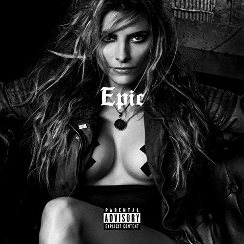 Epic (Premium Edition) [Explicit]