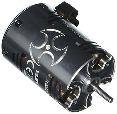 Team Orion Vortex VST 2 Lightweight Pro Stock 13.5T Motor