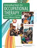 Introduction to Occupational Therapy, 5e
