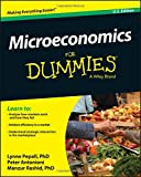 Microeconomics For Dummies