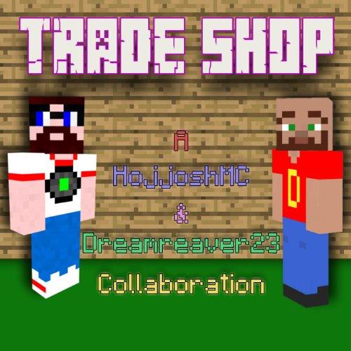 Trade Shop (feat. HojjoshMC) -