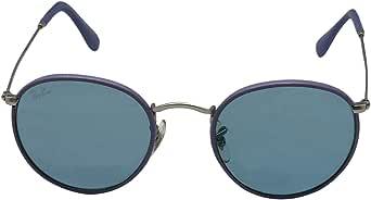 نظارة شمسية للجنسين من ريبان , مقاس50 , 3475