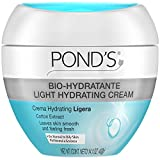 Pond's Hydration Cream, Bio Hydratante 14.1 oz