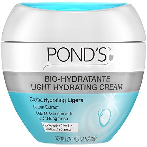 Ponds Hydration Cream Hydratante 14 1