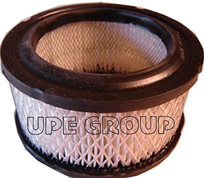 New Filter Replacement Paper element for air compressor